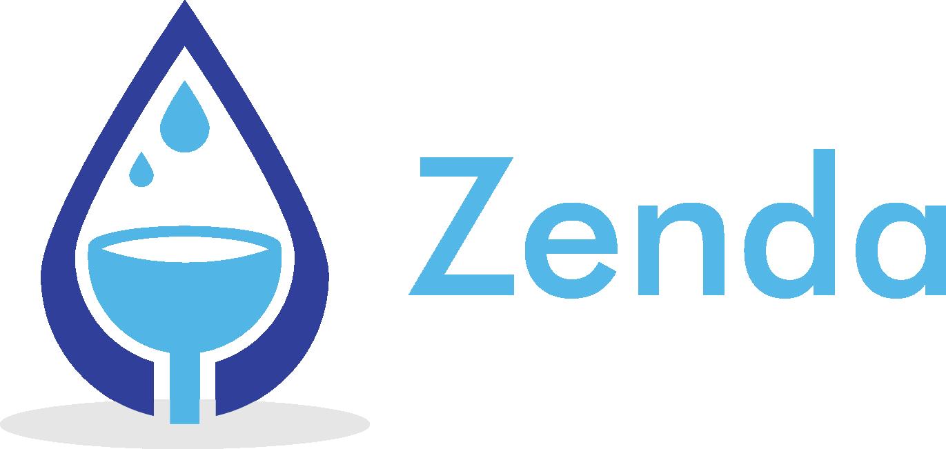 Cooling Towers | Service | Sales | Parts | Zenda LLC